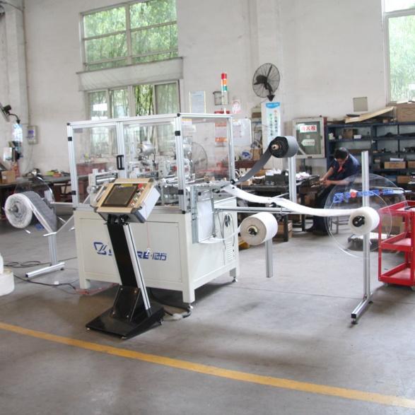 电脑绗缝机厂家