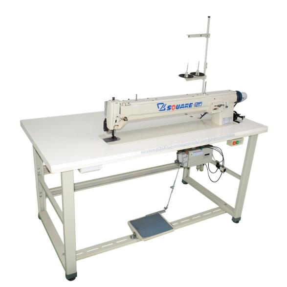商標縫紉機