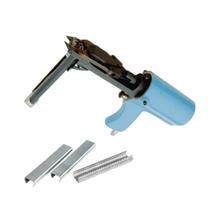 HR60-C22/C14 扣布槍
